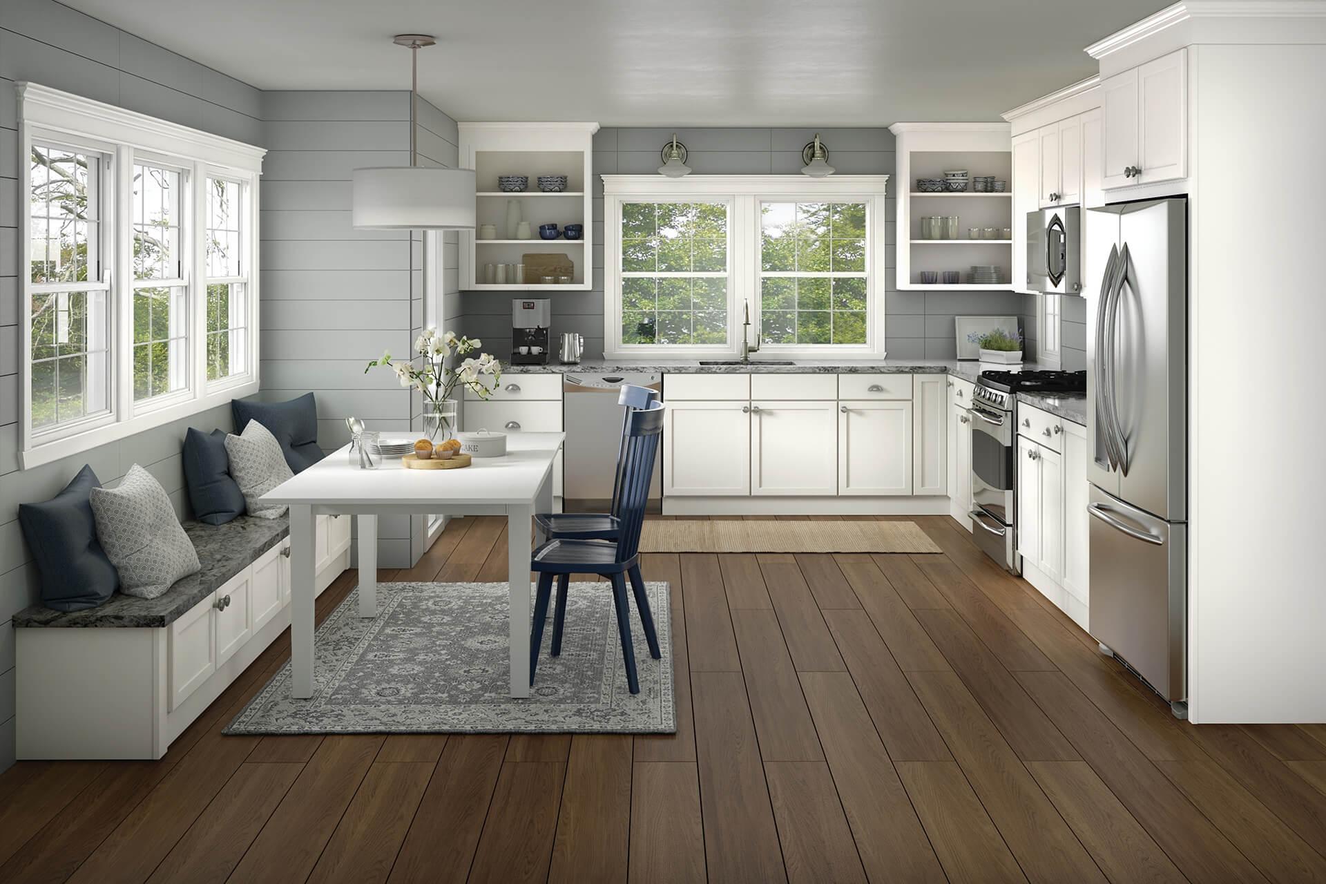 kitchen remodeling virginia beach toy sets fieldstone kitchens remodel republic