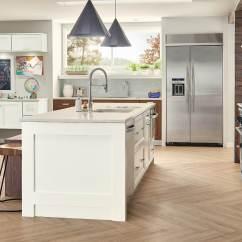 Kitchen Remodeling Virginia Beach Discount Showcase Remodel Republic