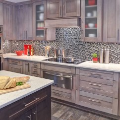 Kitchen Remodeling Virginia Beach How Much Does A Island Cost Top 4 Trends For Your Remodel Republic