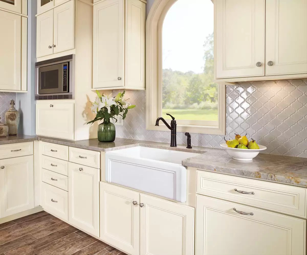 waypoint kitchen cabinets faucet cartridge prices image and shower mandra tavern com remodel republic