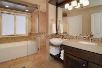 RemodelWest | Remodeling Project Galleries Saratoga