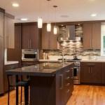 Remodelwest Kitchen Remodel Willow Glen Remodeling Services Design Build