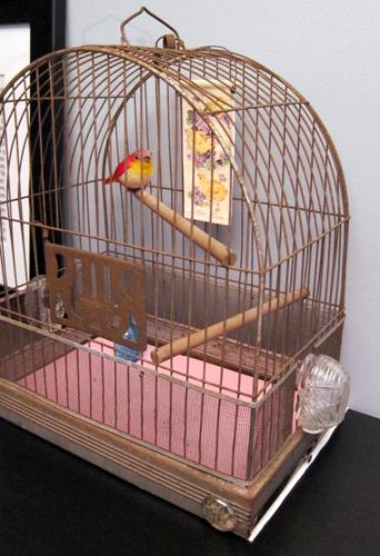 blogging_birdcage