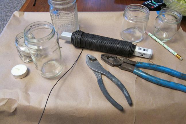 1-tools