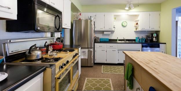 Kitchen2014-1