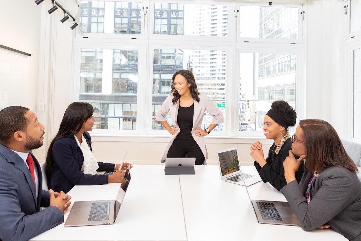 basic human resources training