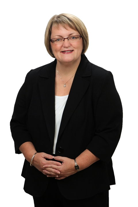 New Exit appointment for Diane Jennings  REM  Real Estate Magazine
