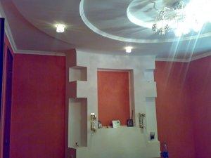 Ремонт квартир в Севастополе цены и услуги