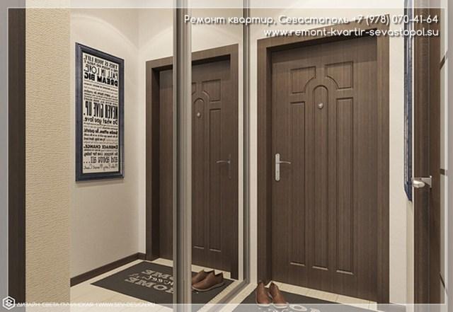 Современный дизайн зала в квартире фото