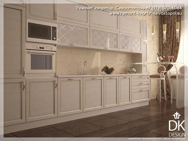 Дизайны 2 х комнатных квартир фото