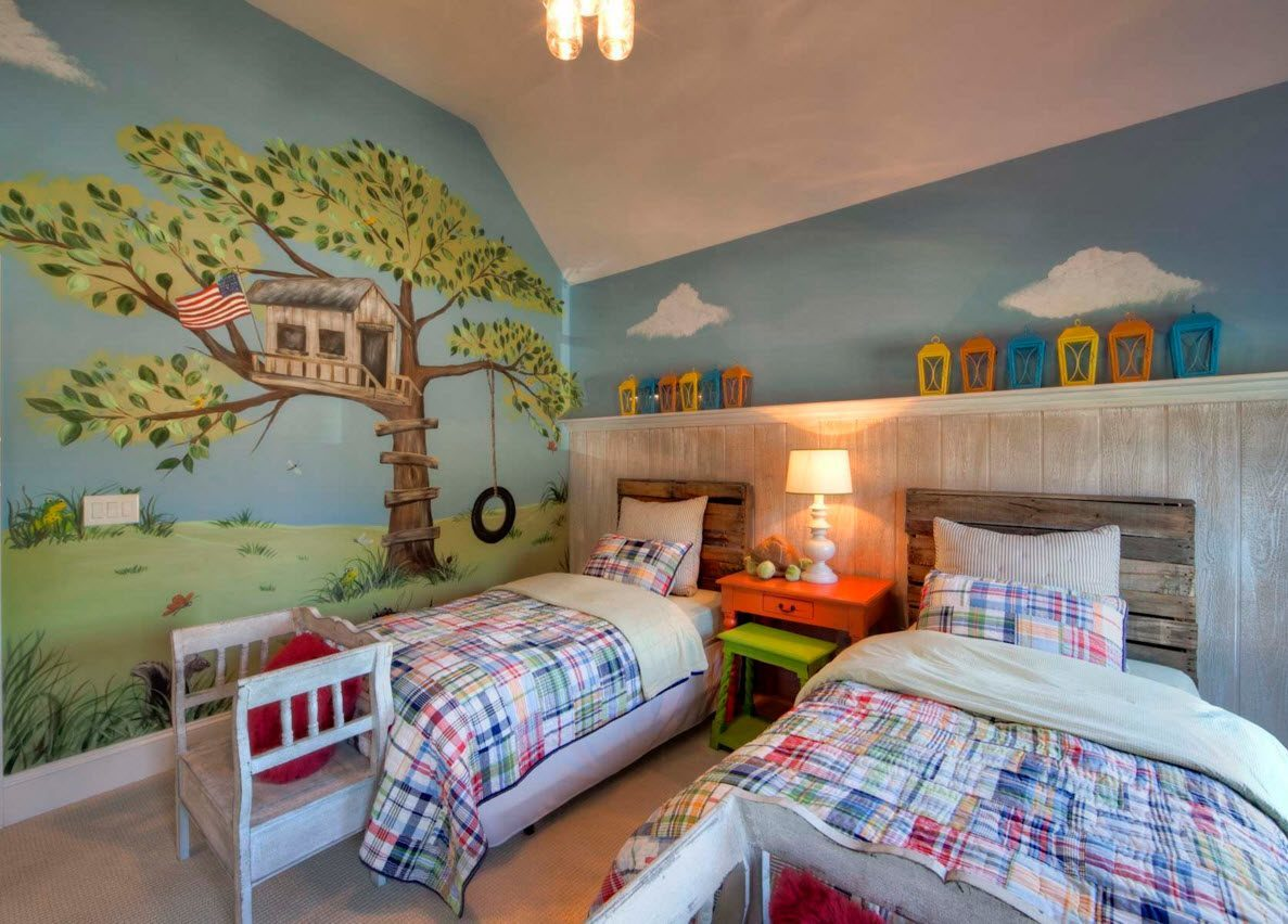 kids room paint ideas with astley ng trend beyond colours 201617 html 3
