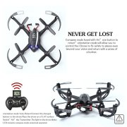 RC Drone with 2MP HD On Sale