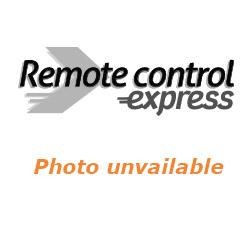 Remote Control Gate, Remote Control TV, Alarm, Roller shutter