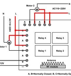 circuit [ 1666 x 1141 Pixel ]