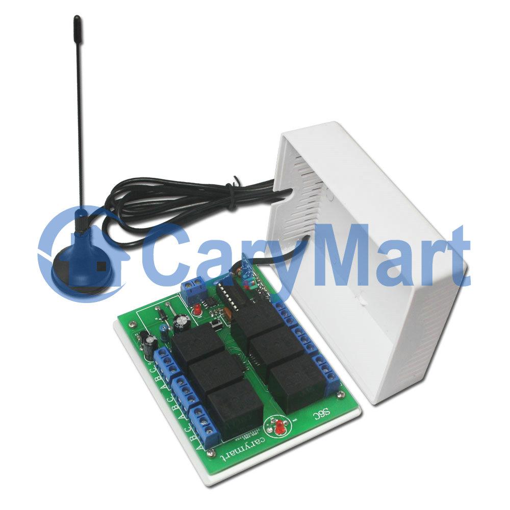 Index 31 Remote Control Circuit Circuit Diagram Seekiccom