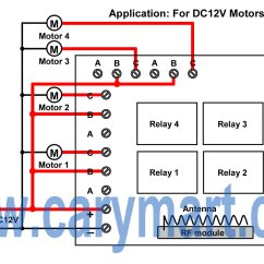 Leviton Photoelectric Switch Wiring Diagram For Trailer Plug Occupancy Sensor - Circuit Maker