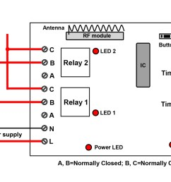 wiring diagram [ 1858 x 1046 Pixel ]