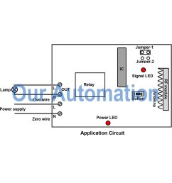 wiring diagram [ 1000 x 1000 Pixel ]