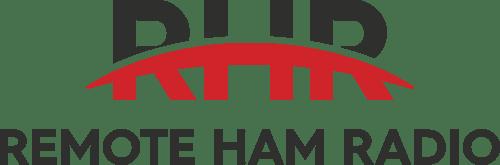 Remote Ham Radio