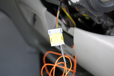 5 Wire Relay Wiring Diagram For Door Lock Renault Trafic Immobiliser Bypass Key Fob Programming