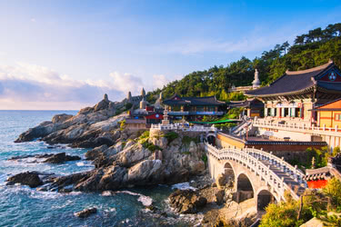 Culture Food And White Sand Beaches A Honeymoon To South