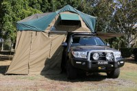 Hannibal Tent & Hannibal Roof Top Tents - Recherche Google