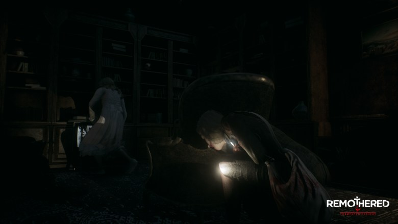 https://i0.wp.com/www.remothered.com/wp-content/uploads/2018/01/Remothered-Full-Release-Screen-03.jpg?resize=780%2C439