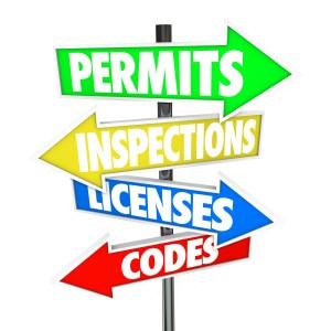 Renovation Permits