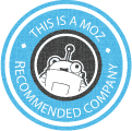 Moz Recommended Link Removal Specialists
