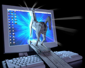HEUR: Trojan-Downloader.Win32.Generic