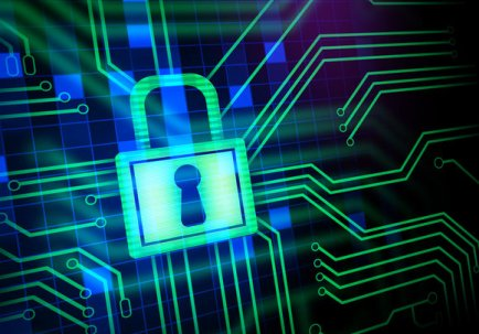ZeroCrypt Ransomware