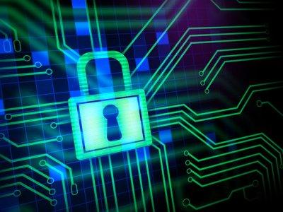 eliminate PaySafeGen Ransomware