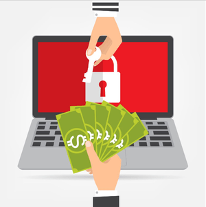 Entfernen ViACrypt Ransomware