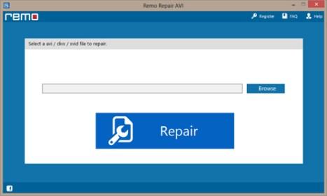 mts repair