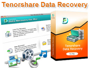mts file repair