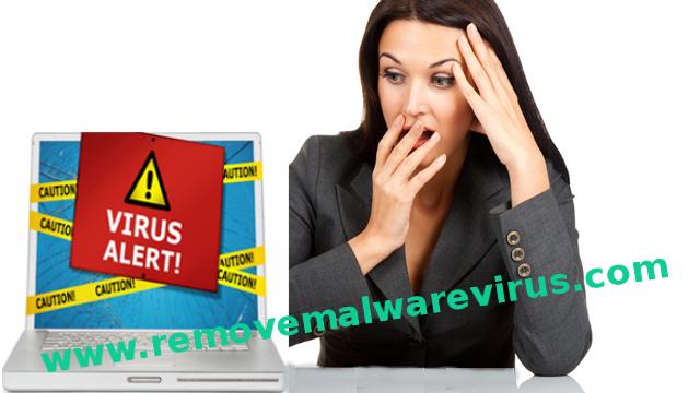 W32/SecurityShield.VRK!tr