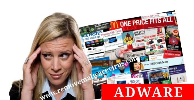 Adtrack.king.com