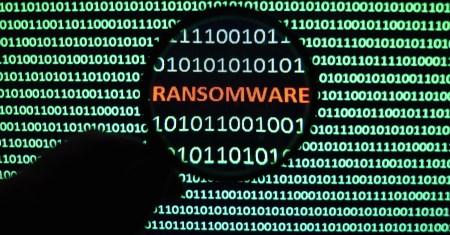 Supprimer Servicedeskpay@protonmail.com Ransomware