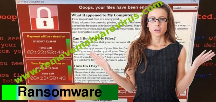 .Help Phobos File Extension Ransomware