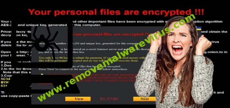 .backtonormal@foxmail.com.betta file virus