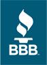 Bohmz Pest Control Services   BBB LISTING   Janesville & Madison