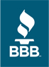 Bohmz Pest Control Services | BBB LISTING | Janesville & Madison