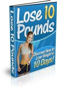 bulk weight loss menu plans  plus bounses  menu plan for