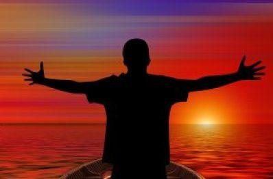 Why God Deserves All the Glory