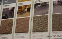 Carpet Types - Carpet Vidalondon