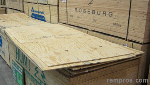 1 Inch Thick Plywood For Sale