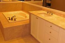 Bathroom Remodeling Cost Calculator Labor Fees Estimator