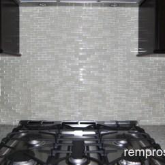 Mosaic Kitchen Tile Antique Blue Cabinets Glass Vs Marble Tiles Backsplash Comparison Chart