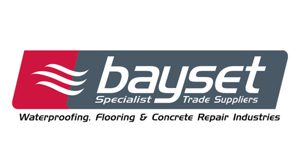 Bayset - Certified and Trusted Partner