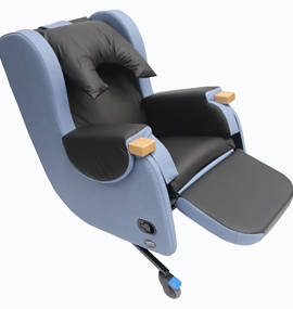 Specialist chairs suppliers of specialist chairs stroke